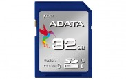 A-Data SDHC Premier 32GB UHS-I class 10