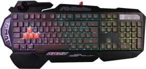A4tech Bloody B314 klávesnice CZ (B314)