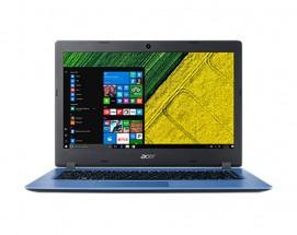 Acer Aspire 1 (A114-31-P8X0), modrá NX.GQ9EC.002 + dárek batoh Nike Academy