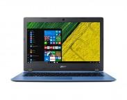 Acer Aspire 1 (A114-31-P8X0), modrá NX.GQ9EC.002