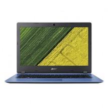 Acer Aspire 1 (A114-31-P8X0), modrá NX. POUŽITÉ, NEOPOTŘEBENÉ ZB