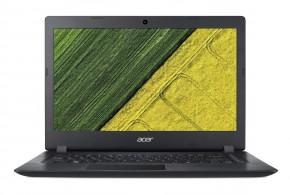 Acer Aspire 1 (A114-31-P9E8), černá NX.SHXEC.012 + dárek batoh Nike Academy