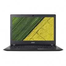 Acer Aspire 1 NX.SHXEC.002 + DRAK!