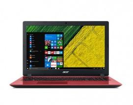 Acer Aspire 3 NX.GR5EC.006 POUŽITÉ, NEOPOTŘEBENÉ ZBOŽÍ