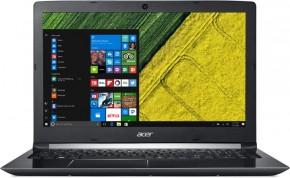Acer Aspire 5 NX.GPDEC.001 + DRAK!
