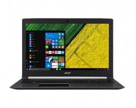 Acer Aspire 5 NX.GW1EC.001 + dárek batoh Nike Academy
