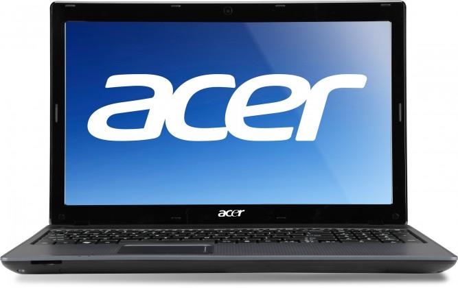 Acer Aspire 5733Z-P624G75Mikk (LX.RJW02.086) černý