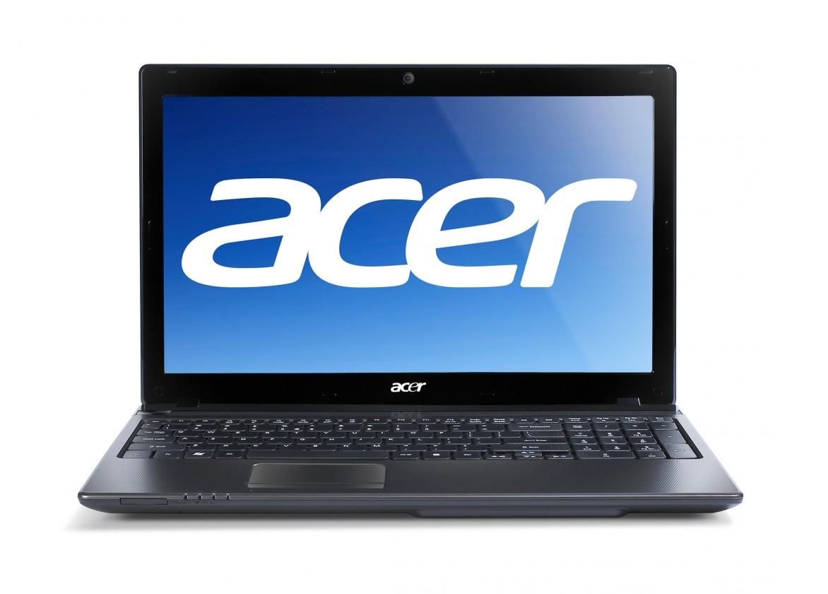 Acer Aspire 5750G-2334G1TMnkk (LX.RMU02.163) černý