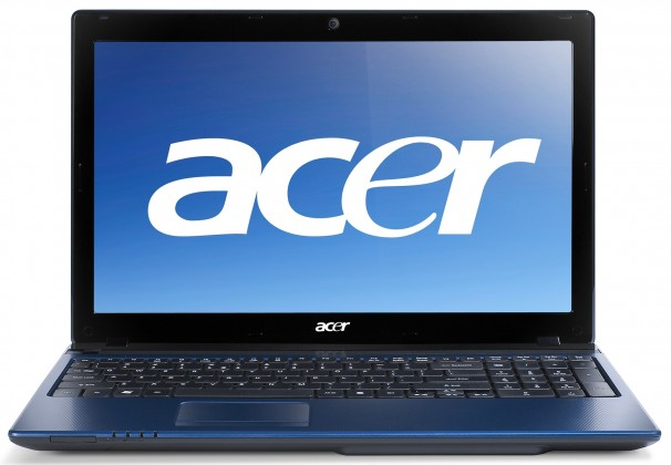 Acer Aspire 5750ZG-B954G75Mnbb (LX.RM302.012)