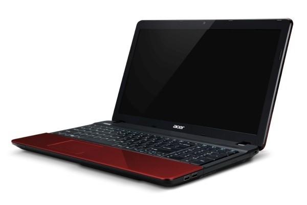Acer Aspire E1-531-20204G75Mnrr (NX.M9REC.007)