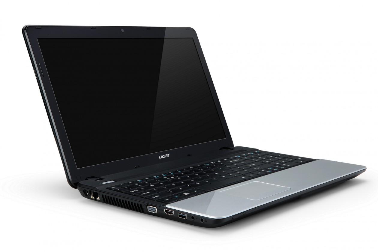 Acer Aspire E1-531 černá (NX.M12EC.028)