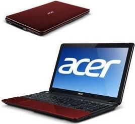 Acer Aspire E1-531 červená (NX.M9REC.003)