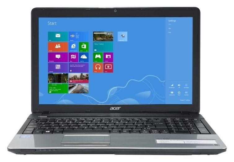 Acer Aspire E1-571 černá (NX.M09EC.014)