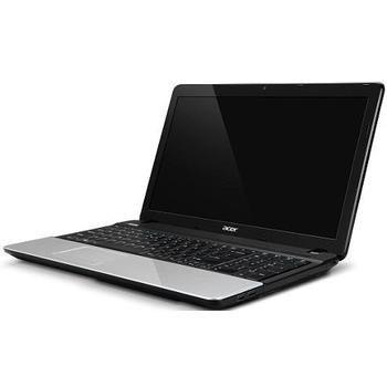 Acer Aspire E1-572-54204G1TMnkk (NX.M8EEC.002)