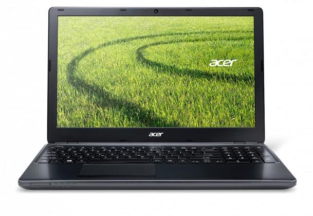Acer Aspire E1-572 černý (NX.M8JEC.002)
