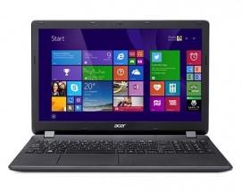 Acer Aspire E15 NX.GCEEC.013
