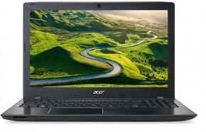 Acer Aspire E15 NX.GDWEC.023, černá + DRAK!