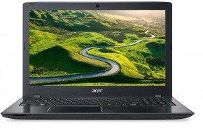 Acer Aspire E15 NX.GKFEC.004