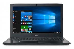 Acer Aspire E5 NX.GDWEC.035, černá
