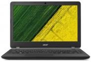 Acer Aspire ES13 NX.GFZEC.001, černá OBAL POŠKOZEN