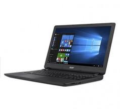 Acer Aspire ES15 NX.GFTEC.007, černá + DRAK!