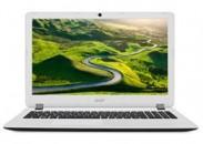 Acer Aspire ES15 NX.GFVEC.005 OBAL POŠKOZEN