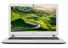 Acer Aspire ES15 NX.GFVEC.005 ROZBALENO + DRAK!