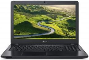 Acer Aspire F15 NX.GD6EC.003, černá POUŽITÉ, NEOPOTŘEBENÉ ZBOŽÍ