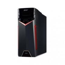 Acer Aspire GX781, DG.B8CEC.007