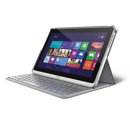 Acer Aspire P3-171-5333Y4G12as (NX.M8NEC.022)