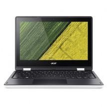 Acer Aspire R11 NX.G11EC.008, bílá + dárek