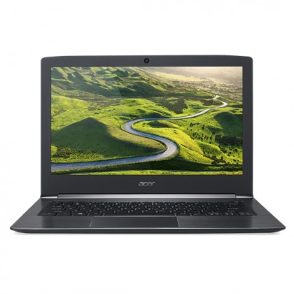 Acer Aspire S13 NX.GCKEC.001