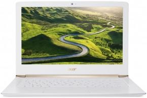 Acer Aspire S13 NX.GCLEC.002, bílá + dárek!