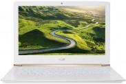 Acer Aspire S13 NX.GCLEC.002, bílá
