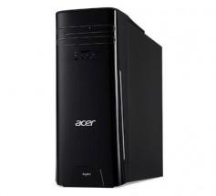 Acer Aspire TC280, DT.B6AEC.003