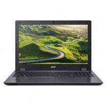 Acer Aspire V15 NX.G66EC.005, černá POUŽITÉ, NEOPOTŘEBENÉ ZBOŽÍ