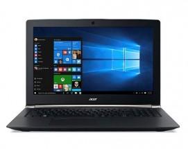 Acer Aspire V15 NX.G6HEC.001, červená + DRAK!