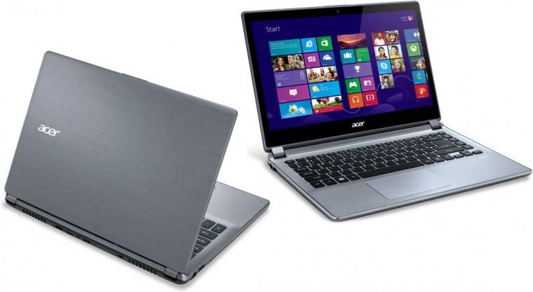 Acer Aspire V7-482P-34014G52tii šedá (NX.MB7EC.001)
