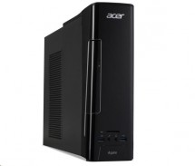 Acer Aspire XC730, DT.B6PEC.001