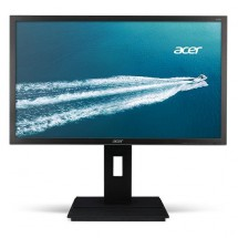 Acer B226HQ + 64GB Flash disk jako dárek