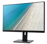 "Acer B227Qbmiprzx - LED monitor 22""  UM.WB7EE.004"