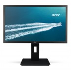 Acer B246HLymdpr, UM.FB6EE.011 ROZBALENO