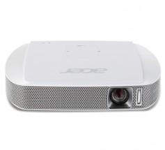 Acer C205 ROZBALENO