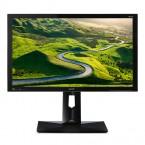 """Acer CB241Hbmidr - LED monitor 24"""" UM.FB6EE.045"""