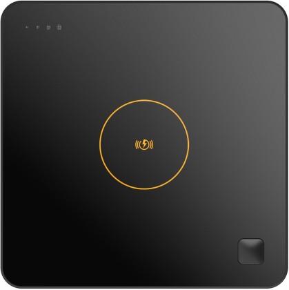 Acer DP.WPB11.002
