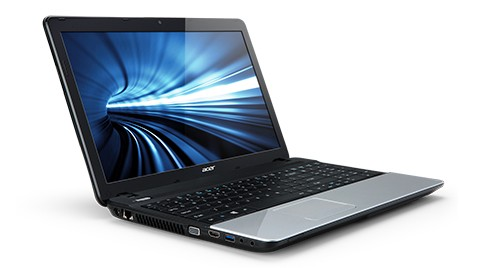 Acer E1-571-32324G75Mnks (NX.M09EC.003)
