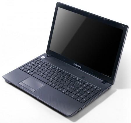 Acer Emachines e732ZG-P624G50Mnkk