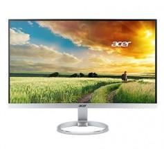 Acer H277Hsmidx + 64GB Flask disk jako dárek