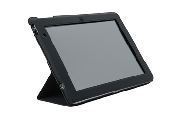 Acer ICA500CASE