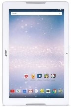 Acer Iconia One 10 NT.LDEEE.003 + DRAK!